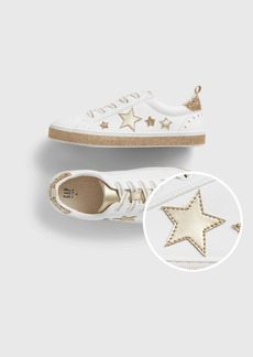 Gap Kids Star Sneakers