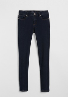 Gap Kids Super Skinny Jeans with Fantastiflex