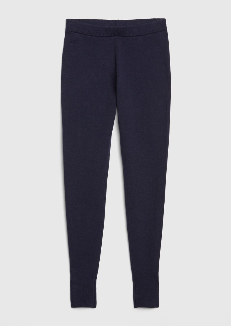 Gap Kids Sweater Leggings