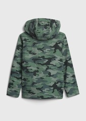 Gap Kids Tech Jacket