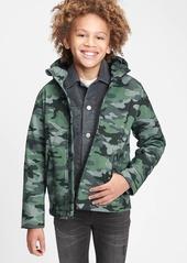 Gap Kids Tech Jacket