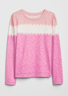Gap Kids Tie-Dye T-Shirt
