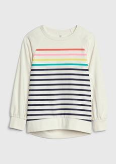 Gap Kids Tunic T-Shirt