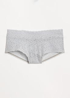Gap Lace Shorty