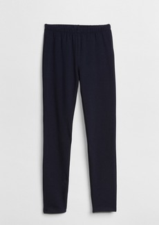 Gap Kids Leggings in Soft Terry