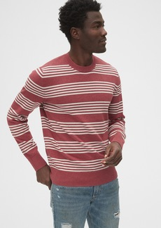 Gap Mainstay Crewneck Sweater