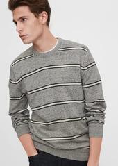 Gap Mainstay Sweater