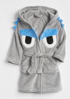 Gap Monster Robe