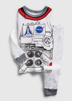 Gap NASA Astronaut PJ Set
