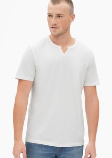 Gap Notch T-Shirt