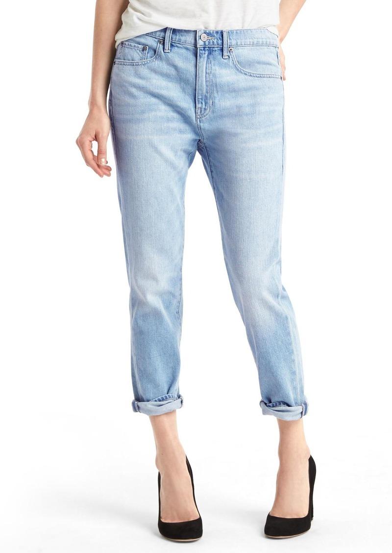 Gap ORIGINAL 1969 boyfriend jeans | Denim - Shop It To Me