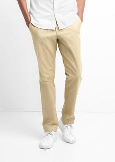 a54c11de Gap Cone Denim® Jeans in Slim Fit with GapFlex