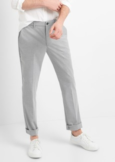 Original Khakis in Slim Fit with GapFlex