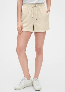 Gap Pull On Shorts