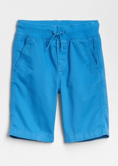 Gap Pull-On Shorts