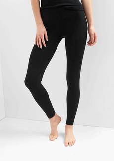Gap Pure Body Leggings