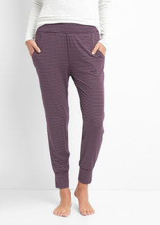 Gap Pure Body modal joggers