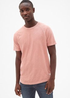 Gap Raglan Classic T-Shirt