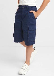 Gap Ranger shorts