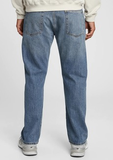 Gap Relaxed Jeans With Washwell&#153