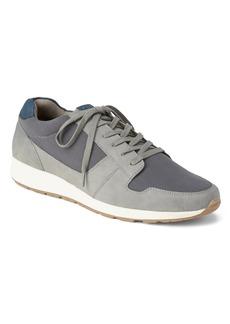 Gap Retro sneaker
