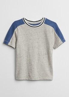 Gap Ringer T-Shirt