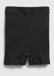 Gap Seamless Ribbed Boy Shorts