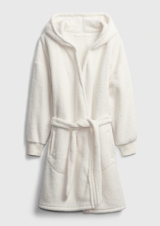 Gap Sherpa Robe