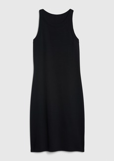 Gap Sleeveless Halterneck Dress