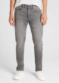 Soft Wear Jeans in Slim Fit with GapFlex