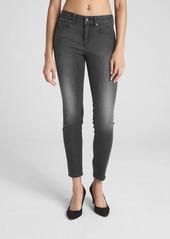 94609d2ad5bbe ... Gap Soft Wear Mid Rise Curvy True Skinny Jeans ...