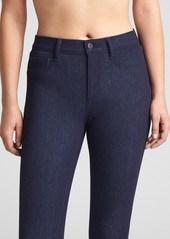 Gap Soft Wear Mid Rise Knit Favorite Jeggings   Denim bfc5d7d3fb