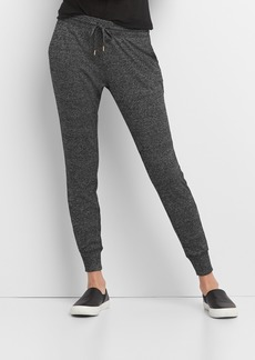 Softspun Ribbed Joggers