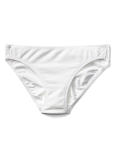 Gap Stretch Cotton Bikini