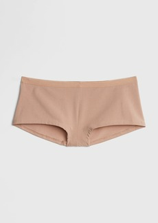 Gap Stretch Cotton Shorty