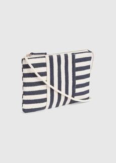 Gap Stripe Crossbody Bag