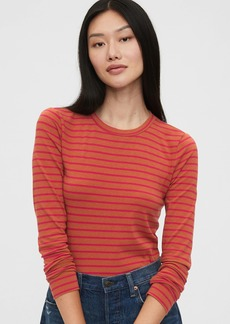 Gap Striped Feather T-Shirt