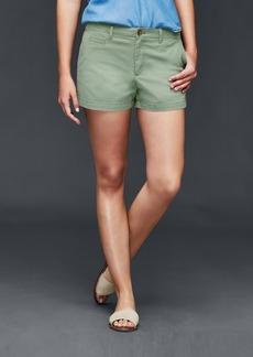 Gap Summer shorts