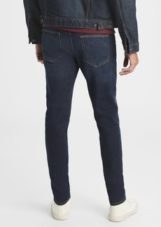 Super Skinny Jeans with GapFlex Max