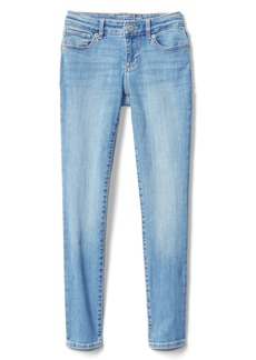 Gap Super Skinny Jeans with High Stretch