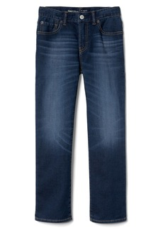 Gap Superdenim Original Fit Softest Jeans with Fantastiflex