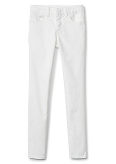 Gap Superdenim Super Skinny Jeans with Defendo