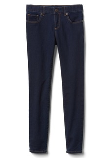 Gap Superdenim Super Skinny Jeans with Fantastiflex
