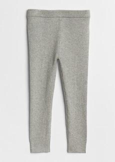 Gap Sweater Leggings