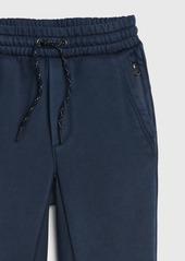 Gap Teen Pull-On Sweatpants