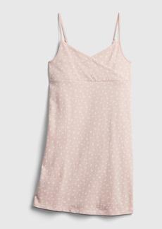Gap Teen Cami Dress