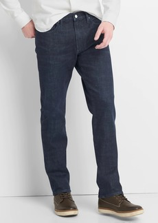 Thermolite&#174 Slim Fit Jeans with GapFlex