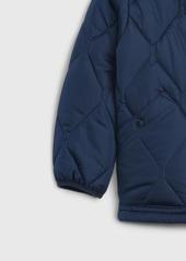 Gap Toddler Barn Jacket
