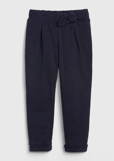 Gap Toddler Bow Pants