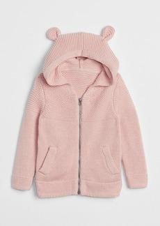 Gap Toddler Brannan Bear Sweater